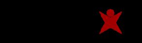 betsafe logga