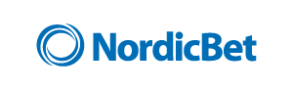 nordicbet logga