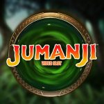 jumanji_360x360