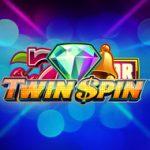 twinSpin